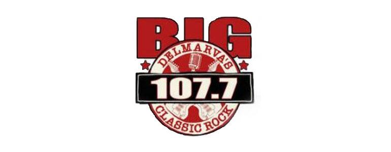 big107.7slider